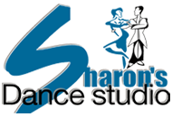 Sharon's Dance Studio