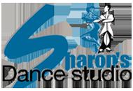 Sharon's Dance Studio